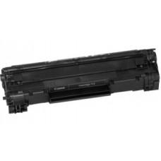 Картридж аналог Cartridge 712 (АДМИС) для CANON LBP-3010/ 3100, HP Laser Jet P1005 (2000 стр.) / chip /