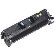 Картридж аналог Cartridge 713 (АДМИС) для CANON LBP-3250, HP Laser Jet P1505 (2000 стр.)
