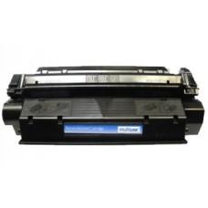 Картридж аналог Cartridge T (АДМИС) для CANON PC-D320/ 340/ Fax-L380/ 400 (3000 стр.)