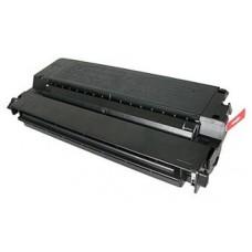Картридж аналог E-30 (АДМИС) для CANON FC-200/ 208/ 220/ 228/ 336/ 128/ 108/ PC-860/ 890 (4000 стр.)