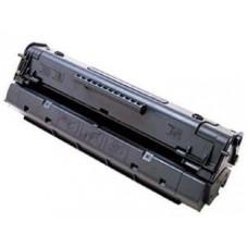 Картридж аналог EP-22 (АДМИС) для CANON LBP-800/ 810/ 1120, HP Laser Jet 1100 (2500 стр.)