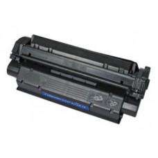 Картридж аналог EP-27 (АДМИС) для CANON LBP-3200/ MF 3110/ 5630 (2500 стр.)