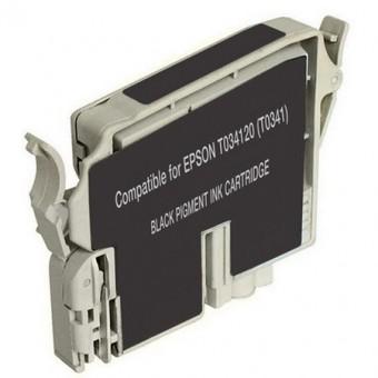 Струйный картридж C13T03414010 (совместимый)