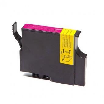 Струйный картридж C13T03434010 (совместимый)