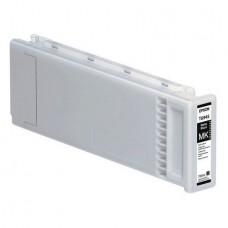 Картридж аналог C13T694500 (Совместимый) для Epson SC-T3000/ T5000/ T7000, матовый черный (700 мл.)