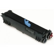 Картридж аналог C13S050166 (Совместимый) для Epson EPL-6200, черный (6000 стр.)