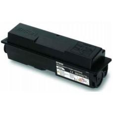 Картридж аналог C13S050582 (Совместимый) для Epson AcuLaser MX20DN/ M2400D/ M2400DN, черный (8000 стр.)