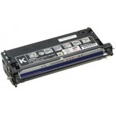 Картридж аналог C13S051161 (Совместимый) для Epson AcuLaser C2800N, черный (8000 стр.)