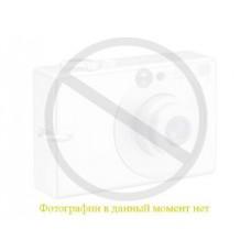 Картридж аналог C13T007401 (Совместимый) для Epson Stylus Photo 790/ 870/ 915/ 890/ 895/ 900/ 1270/ 1290/ 1290S, черный (540 стр.)