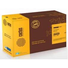 Картридж аналог 92298X (CACTUS PREMIUM CSP-92298AX) для HP LaserJet 4 plus/ 4m plus/ 5/ 5m/ 5n (11000 стр.)