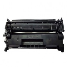 Картридж аналог CF226X (Совместимый) для HP LaserJet Pro M402d/ M402dn/ M402n/ M426dw/ M426fdn/ M426fdw, черный (9000 стр.)