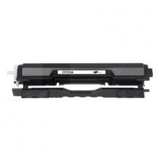 Картридж аналог CF233A (Совместимый) для HP LaserJet Ultra M106w/ M134a/ M134fn, черный (2300 стр.)