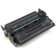 Картридж аналог CF287A (Совместимый) для HP LaserJet Enterprise M506/ M527, черный (9000 стр.)