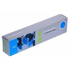 Картридж аналог F6T81AE (№973X) (CACTUS CS-F6T81AE) для HP PageWide Pro 452DW/ 477DW, MFP 552DW/ 577DW/ 577Z/ P57750DW, голубой (7000 стр.)
