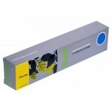 Картридж аналог F6T83AE (№973X) (CACTUS CS-F6T83AE) для HP PageWide Pro 452DW/ 477DW, MFP 552DW/ 577DW/ 577Z/ P57750DW, желтый (7000 стр.)