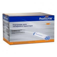 Картридж аналог Q5942X (ProfiLine PL-Q5942X) для HP Laser Jet 4200/ 4250/ 4350/ 4300/ 4345, черный (20000 стр.)