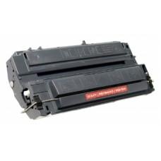 Картридж аналог C3903A (Совместимый) для HP LJ5P/ 5MP/ 6P/ 6M, черный (4000 стр.)
