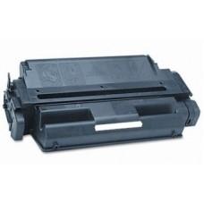 Картридж аналог C3909A (Совместимый) для HP LaserJet 8000/ 8000MFP/ 8000dn/ 8000n/ 5si/ Mopier 240, черный (15000 стр.)
