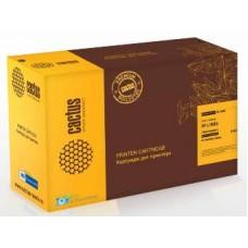 Картридж аналог C3909A (CACTUS PREMIUM CSP-C3909A) для HP LaserJet 5si/ 8000/ mopier 240 (15000 стр.)