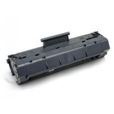 Картридж аналог C4092A (Совместимый) для HP Laser Jet 1100 (2500 стр.)