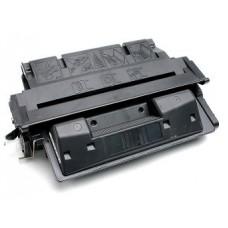 Картридж аналог C4127X (Совместимый) для HP LaserJet 4000/ 4050 (10000 стр.)