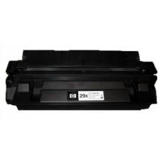Картридж аналог C4129X (Совместимый) для HP LaserJet 5000/ 5100, черный (10000 стр.)