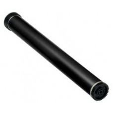Фотобарабан аналог OPC-H1100 (Совместимый) для HP LaserJet 5l/ 6l/ 1100/ 3100, черный (12000 стр.)