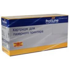 Тонер-туба аналог TN-211 (ProfiLine PL-TN-211) для Konica-Minolta Bizhub 250/ 222/ 282, черный (17500 стр.)