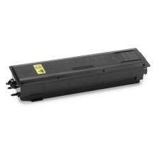 Картридж аналог TK-4105 (Совместимый) для Kyocera TASKalfa-1800/ 1801/ 2200/ 2201, черный (15000 стр.)