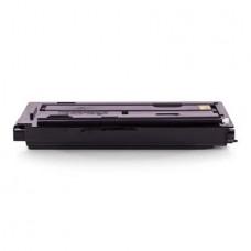 Тонер-картридж аналог TK-7105 (Совместимый) для Kyocera TASKalfa 3010i, черный (20000 стр.)