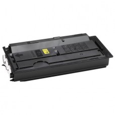 Тонер-картридж аналог TK-7205 (Совместимый) для Kyocera TASKalfa 3510i, черный (35000 стр.)