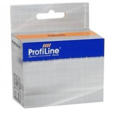 Картридж аналог 10N0016 (ProfiLine PL-10N0016) для Lexmark Z13/ 23e/ 33, черный (410 стр.)