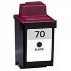 Картридж аналог 12A1970E (№70) (Совместимый) для Lexmark Color JetPrinter 3200/ 5000/ 5700/ 5770/ 7000/ 7200/ 7200V/ Z11/ Z31/ Z42/ Z43/ Z45/ Z51/ Z52/ Z53/ Z54/ Optra Color 40/ 45/ X63/ X70/ X73/ X80/ X83/ X84/ X85/ X125/ X4250/ F4270/ Compaq A900/ IJ300