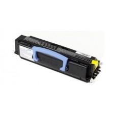 Картридж аналог 12A8300 (Совместимый) для Lexmark E230/ E232/ E232t/ E330/ E332n/ E332tn, черный (2500 стр.)