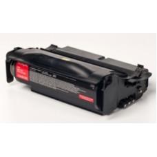 Картридж аналог 12A8320 (Совместимый) для Lexmark T430/ T430d/ T430dn, черный (6000 стр.)