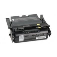 Картридж аналог 12A8420 (Совместимый) для Lexmark T430/ T430d/ T430dn (6000 стр.)
