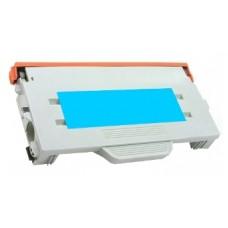 Картридж аналог 20K1400 (Совместимый) для Lexmark C510, голубой (6000 стр.)