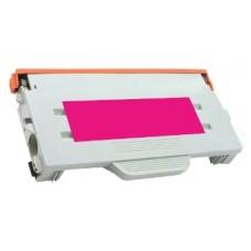 Картридж аналог 20K1401 (Совместимый) для Lexmark C510, пурпурный (6000 стр.)