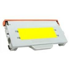 Картридж аналог 20K1402 (Совместимый) для Lexmark C510, желтый (6000 стр.)