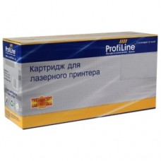 Картридж аналог 50F2H00 (ProfiLine PL-50F2H00) для Lexmark MS310D/ MS310DN/ MS312dn/ MS410D/ MS410DN/ MS510DN/ MS610DE/ MS610DN/ MS610DTE/ MS610DTN, черный (5000 стр.)