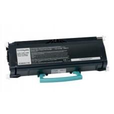 Картридж аналог E260A11E (Совместимый) для Lexmark E260/ E360/ E460/ E462, черный (3500 стр.)