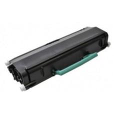 Тонер-картридж аналог E360H21E (Совместимый) для Lexmark E360/ E460/ E462, черный (9000 стр.)