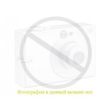 Картридж аналог 43459406 (Совместимый) для OKI C3300n/ C3400n, пурпурный (1000 стр.)