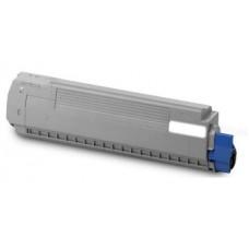 Картридж аналог 44059212 (Совместимый) для OKI MC860dn/ MС860cdtn/ MС860cdxn, черный (9500 стр.)