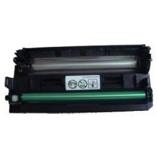Картридж аналог KX-FA84A (Совместимый) для Panasonic KX-FL511/ 512/ 513/ 540/ 541/ 542/ 543/ 611/ 612/ 613/ FLM651/ 652/ 653/ 662/ 663/ 672 (10000 стр.)