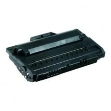 Картридж аналог Type 2285 (Совместимый) для Ricoh Aficio FX200, черный (5000 стр.)