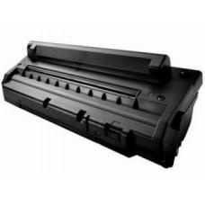 Картридж аналог ML-1710D3 (Совместимый) для SAMSUNG ML-1510/ 1520/ 1710/ 1750 (3000 стр.)