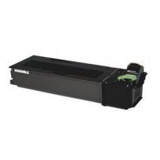 Картридж аналог MX-235GT (Совместимый) для Sharp AR-5618/ 5620/ 5623, черный (16000 стр.)
