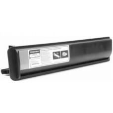 Тонер-туба аналог T-1640E (Совместимый) для Toshiba e-Studio 163/ 165/ 166/ 167/ 203/ 205/ 206/ 207/ 237, черный (24000 стр.)