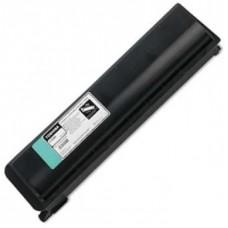 Тонер-туба аналог T-2320E (Совместимый) для Toshiba e-Studio 200L/ 230/ 280, черный (20000 стр.)